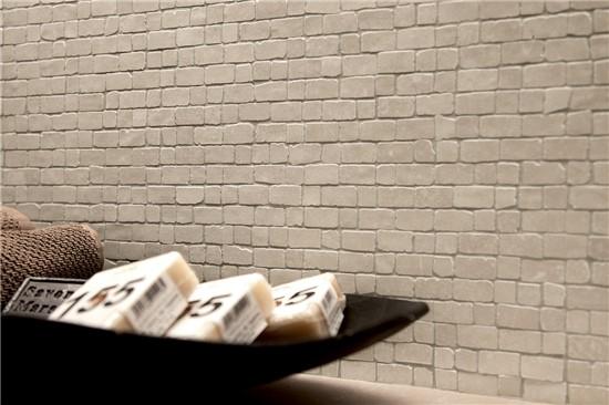 ΠΛΑΚΑΚΙΑ ΜΠΑΝΙΟΥ στο manetas.net με ποικιλία και τιμές σε πλακακια μπάνιου, κουζίνας, εσωτερικου και εξωτερικού χώρου fap-maku-1.jpg