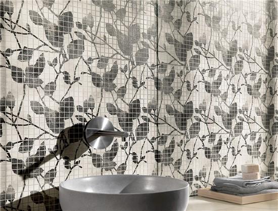 ΠΛΑΚΑΚΙΑ ΜΠΑΝΙΟΥ στο manetas.net με ποικιλία και τιμές σε πλακακια μπάνιου, κουζίνας, εσωτερικου και εξωτερικού χώρου fap-maku-3.jpg
