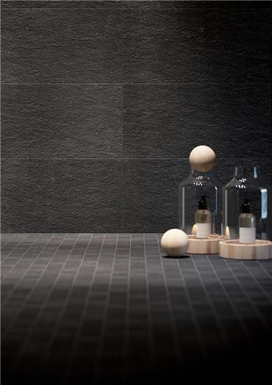 ΠΛΑΚΑΚΙΑ ΜΠΑΝΙΟΥ στο manetas.net με ποικιλία και τιμές σε πλακακια μπάνιου, κουζίνας, εσωτερικου και εξωτερικού χώρου fap-maku.jpg