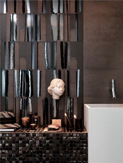 ΠΛΑΚΑΚΙΑ ΜΠΑΝΙΟΥ στο manetas.net με ποικιλία και τιμές σε πλακακια μπάνιου, κουζίνας, εσωτερικου και εξωτερικού χώρου fap-meltin.jpg
