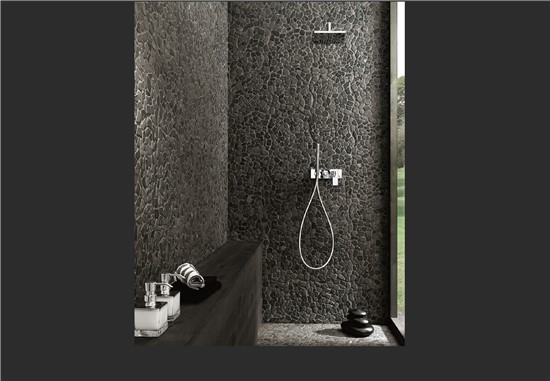ΠΛΑΚΑΚΙΑ ΜΠΑΝΙΟΥ στο manetas.net με ποικιλία και τιμές σε πλακακια μπάνιου, κουζίνας, εσωτερικου και εξωτερικού χώρου fap-nord-.jpg