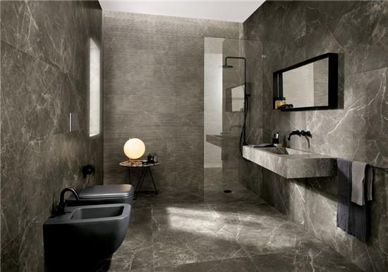 ΠΛΑΚΑΚΙΑ ΜΠΑΝΙΟΥ στο manetas.net με ποικιλία και τιμές σε πλακακια μπάνιου, κουζίνας, εσωτερικου και εξωτερικού χώρου fap-roma.jpg