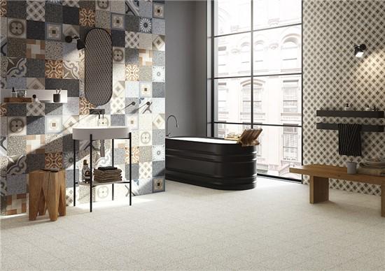 ΠΛΑΚΑΚΙΑ ΜΠΑΝΙΟΥ στο manetas.net με ποικιλία και τιμές σε πλακακια μπάνιου, κουζίνας, εσωτερικου και εξωτερικού χώρου fioranese-cementine-retro.jpg