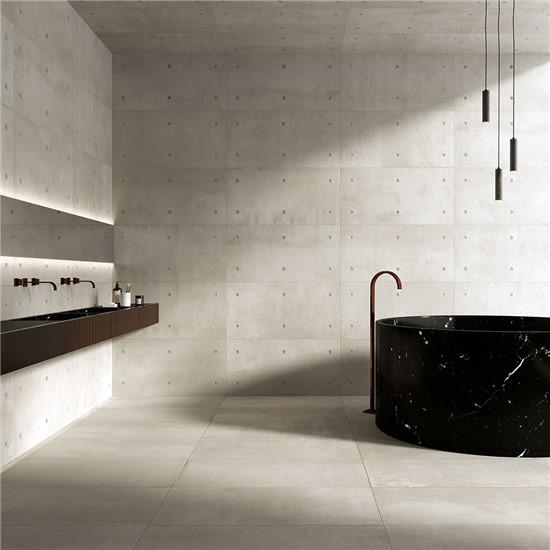 ΠΛΑΚΑΚΙΑ ΜΠΑΝΙΟΥ στο manetas.net με ποικιλία και τιμές σε πλακακια μπάνιου, κουζίνας, εσωτερικου και εξωτερικού χώρου fioranese-dot.jpg