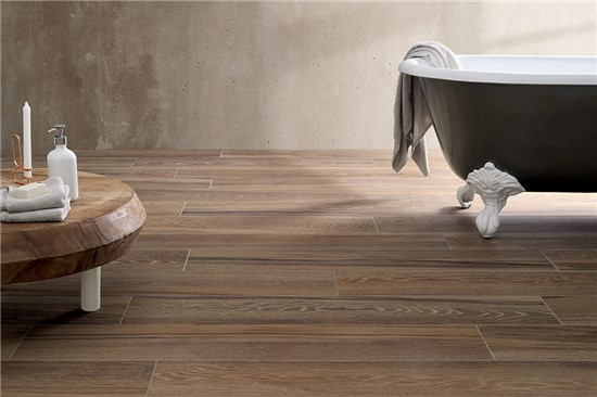 ΠΛΑΚΑΚΙΑ ΜΠΑΝΙΟΥ στο manetas.net με ποικιλία και τιμές σε πλακακια μπάνιου, κουζίνας, εσωτερικου και εξωτερικού χώρου fioranese-essential.jpg