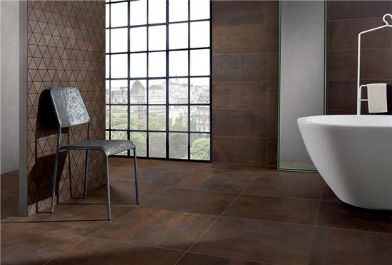 ΠΛΑΚΑΚΙΑ ΜΠΑΝΙΟΥ στο manetas.net με ποικιλία και τιμές σε πλακακια μπάνιου, κουζίνας, εσωτερικου και εξωτερικού χώρου fioranese-oxyde.jpg