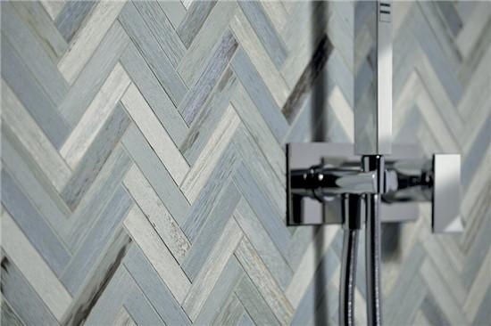 ΠΛΑΚΑΚΙΑ ΜΠΑΝΙΟΥ στο manetas.net με ποικιλία και τιμές σε πλακακια μπάνιου, κουζίνας, εσωτερικου και εξωτερικού χώρου fioranese-painted-wood.jpg