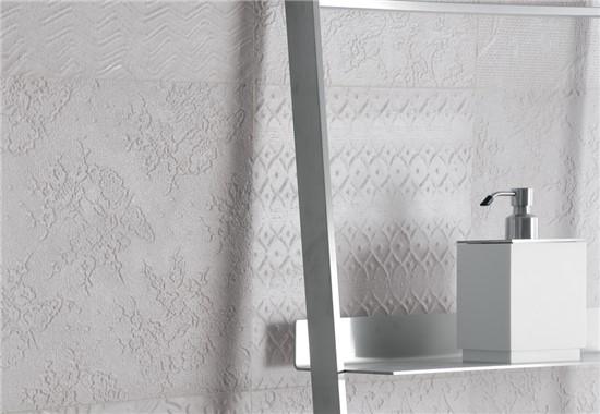ΠΛΑΚΑΚΙΑ ΜΠΑΝΙΟΥ στο manetas.net με ποικιλία και τιμές σε πλακακια μπάνιου, κουζίνας, εσωτερικου και εξωτερικού χώρου fioranese-sweet-revolution.jpg