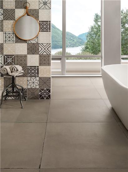 ΠΛΑΚΑΚΙΑ ΜΠΑΝΙΟΥ στο manetas.net με ποικιλία και τιμές σε πλακακια μπάνιου, κουζίνας, εσωτερικου και εξωτερικού χώρου fioranese-terraviva.jpg