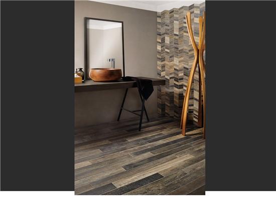 ΠΛΑΚΑΚΙΑ ΜΠΑΝΙΟΥ στο manetas.net με ποικιλία και τιμές σε πλακακια μπάνιου, κουζίνας, εσωτερικου και εξωτερικού χώρου fioranese_wood_mood-.jpg
