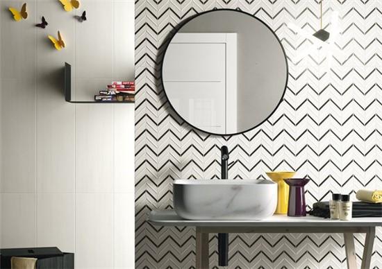 ΠΛΑΚΑΚΙΑ ΜΠΑΝΙΟΥ στο manetas.net με ποικιλία και τιμές σε πλακακια μπάνιου, κουζίνας, εσωτερικου και εξωτερικού χώρου imola-marmononmarmo.jpg