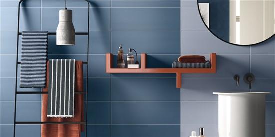 ΠΛΑΚΑΚΙΑ ΜΠΑΝΙΟΥ στο manetas.net με ποικιλία και τιμές σε πλακακια μπάνιου, κουζίνας, εσωτερικου και εξωτερικού χώρου imola-play-1.jpg