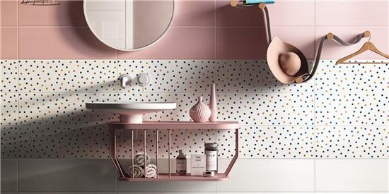 ΠΛΑΚΑΚΙΑ ΜΠΑΝΙΟΥ στο manetas.net με ποικιλία και τιμές σε πλακακια μπάνιου, κουζίνας, εσωτερικου και εξωτερικού χώρου imola-play.jpg