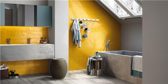 ΠΛΑΚΑΚΙΑ ΜΠΑΝΙΟΥ στο manetas.net με ποικιλία και τιμές σε πλακακια μπάνιου, κουζίνας, εσωτερικου και εξωτερικού χώρου imola-shades.jpg