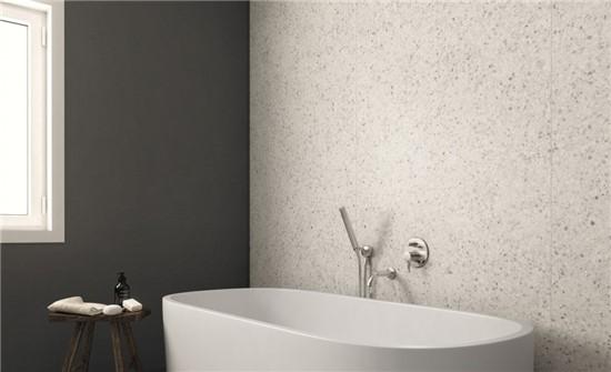 ΠΛΑΚΑΚΙΑ ΜΠΑΝΙΟΥ στο manetas.net με ποικιλία και τιμές σε πλακακια μπάνιου, κουζίνας, εσωτερικου και εξωτερικού χώρου inalco-fluorite.jpg