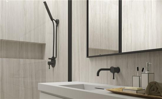 ΠΛΑΚΑΚΙΑ ΜΠΑΝΙΟΥ στο manetas.net με ποικιλία και τιμές σε πλακακια μπάνιου, κουζίνας, εσωτερικου και εξωτερικού χώρου inalco-rift.jpg
