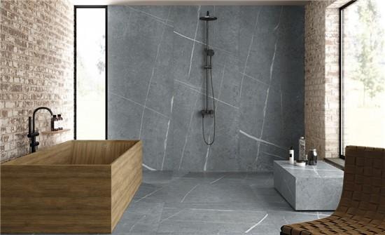 ΠΛΑΚΑΚΙΑ ΜΠΑΝΙΟΥ στο manetas.net με ποικιλία και τιμές σε πλακακια μπάνιου, κουζίνας, εσωτερικου και εξωτερικού χώρου inalco-senda.jpg