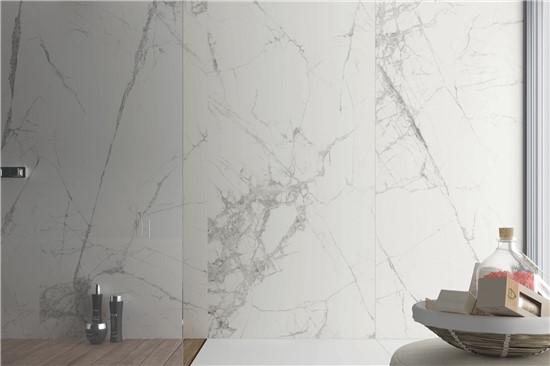 ΠΛΑΚΑΚΙΑ ΜΠΑΝΙΟΥ στο manetas.net με ποικιλία και τιμές σε πλακακια μπάνιου, κουζίνας, εσωτερικου και εξωτερικού χώρου inalco-syros.jpg