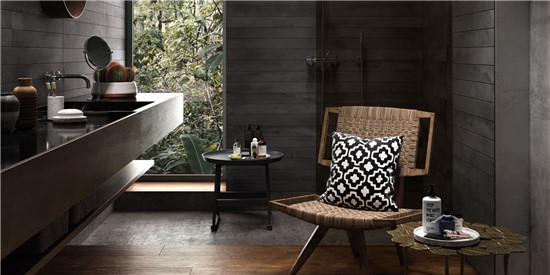ΠΛΑΚΑΚΙΑ ΜΠΑΝΙΟΥ στο manetas.net με ποικιλία και τιμές σε πλακακια μπάνιου, κουζίνας, εσωτερικου και εξωτερικού χώρου lafaenza-levante-1.jpg