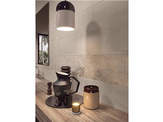 ΠΛΑΚΑΚΙΑ ΜΠΑΝΙΟΥ στο manetas.net με ποικιλία και τιμές σε πλακακια μπάνιου, κουζίνας, εσωτερικου και εξωτερικού χώρου lafaenza-levante-2.jpg
