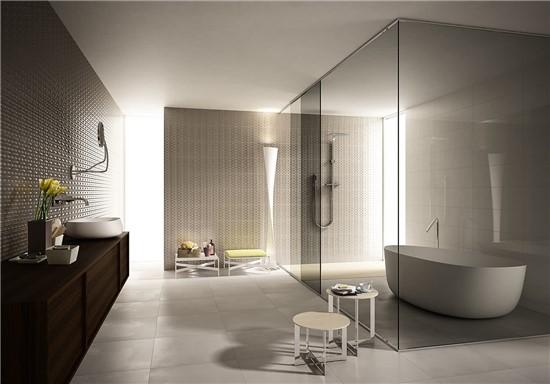 ΠΛΑΚΑΚΙΑ ΜΠΑΝΙΟΥ στο manetas.net με ποικιλία και τιμές σε πλακακια μπάνιου, κουζίνας, εσωτερικου και εξωτερικού χώρου lafaenza-levante-3.jpg