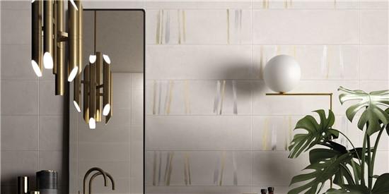 ΠΛΑΚΑΚΙΑ ΜΠΑΝΙΟΥ στο manetas.net με ποικιλία και τιμές σε πλακακια μπάνιου, κουζίνας, εσωτερικου και εξωτερικού χώρου lafaenza-levante.jpg