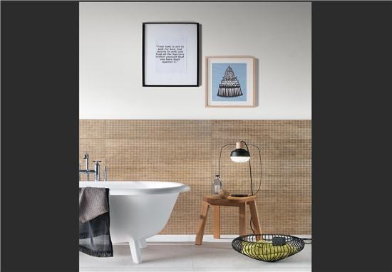 ΠΛΑΚΑΚΙΑ ΜΠΑΝΙΟΥ στο manetas.net με ποικιλία και τιμές σε πλακακια μπάνιου, κουζίνας, εσωτερικου και εξωτερικού χώρου lea-bio-recover-.jpg
