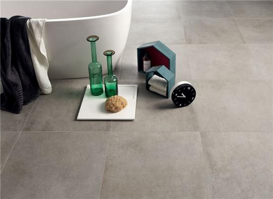 ΠΛΑΚΑΚΙΑ ΜΠΑΝΙΟΥ στο manetas.net με ποικιλία και τιμές σε πλακακια μπάνιου, κουζίνας, εσωτερικου και εξωτερικού χώρου lea-cendre.jpg