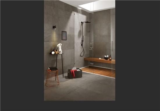 ΠΛΑΚΑΚΙΑ ΜΠΑΝΙΟΥ στο manetas.net με ποικιλία και τιμές σε πλακακια μπάνιου, κουζίνας, εσωτερικου και εξωτερικού χώρου lea-cliffstone-1-.jpg