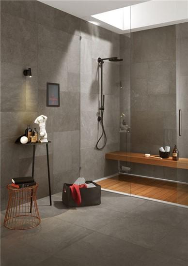 ΠΛΑΚΑΚΙΑ ΜΠΑΝΙΟΥ στο manetas.net με ποικιλία και τιμές σε πλακακια μπάνιου, κουζίνας, εσωτερικου και εξωτερικού χώρου lea-cliffstone-1.jpg