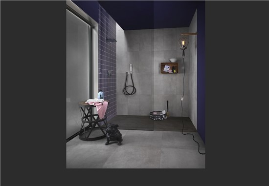 ΠΛΑΚΑΚΙΑ ΜΠΑΝΙΟΥ στο manetas.net με ποικιλία και τιμές σε πλακακια μπάνιου, κουζίνας, εσωτερικου και εξωτερικού χώρου lea-district-.jpg