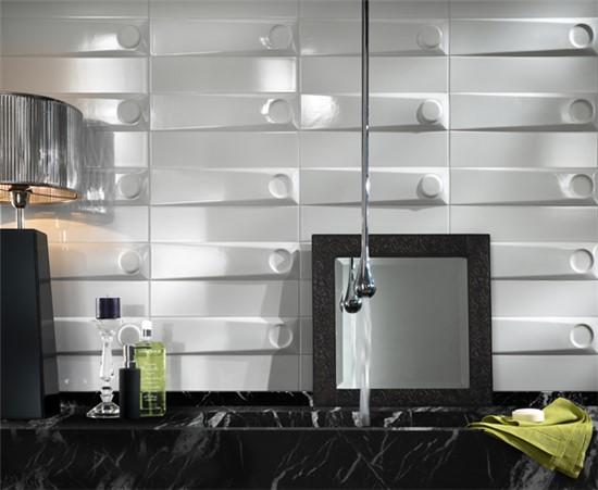 ΠΛΑΚΑΚΙΑ ΜΠΑΝΙΟΥ στο manetas.net με ποικιλία και τιμές σε πλακακια μπάνιου, κουζίνας, εσωτερικου και εξωτερικού χώρου lea-goccia.jpg