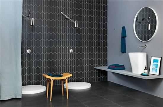 ΠΛΑΚΑΚΙΑ ΜΠΑΝΙΟΥ στο manetas.net με ποικιλία και τιμές σε πλακακια μπάνιου, κουζίνας, εσωτερικου και εξωτερικού χώρου lea-mauk.jpg
