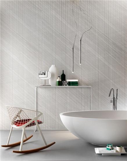 ΠΛΑΚΑΚΙΑ ΜΠΑΝΙΟΥ στο manetas.net με ποικιλία και τιμές σε πλακακια μπάνιου, κουζίνας, εσωτερικου και εξωτερικού χώρου lea-naive.jpg