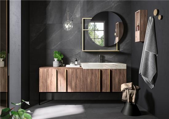 ΠΛΑΚΑΚΙΑ ΜΠΑΝΙΟΥ στο manetas.net με ποικιλία και τιμές σε πλακακια μπάνιου, κουζίνας, εσωτερικου και εξωτερικού χώρου leonardo-ashima.jpg