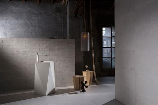 ΠΛΑΚΑΚΙΑ ΜΠΑΝΙΟΥ στο manetas.net με ποικιλία και τιμές σε πλακακια μπάνιου, κουζίνας, εσωτερικου και εξωτερικού χώρου leonardo-district-1.jpg