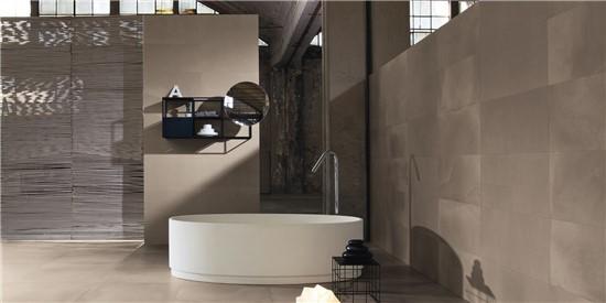 ΠΛΑΚΑΚΙΑ ΜΠΑΝΙΟΥ στο manetas.net με ποικιλία και τιμές σε πλακακια μπάνιου, κουζίνας, εσωτερικου και εξωτερικού χώρου leonardo-factory.jpg