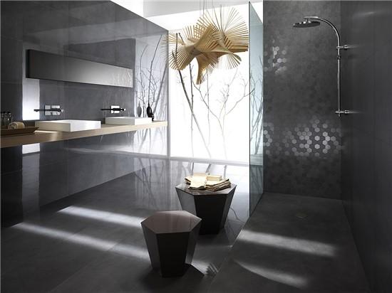 ΠΛΑΚΑΚΙΑ ΜΠΑΝΙΟΥ στο manetas.net με ποικιλία και τιμές σε πλακακια μπάνιου, κουζίνας, εσωτερικου και εξωτερικού χώρου leonardo-luxury.jpg