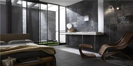 ΠΛΑΚΑΚΙΑ ΜΠΑΝΙΟΥ στο manetas.net με ποικιλία και τιμές σε πλακακια μπάνιου, κουζίνας, εσωτερικου και εξωτερικού χώρου leonardo-word-up.jpg