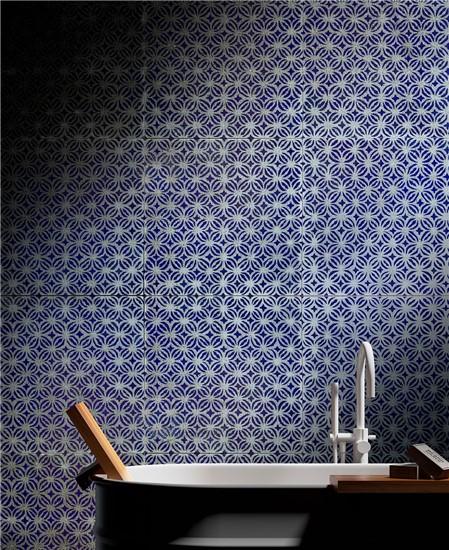 ΠΛΑΚΑΚΙΑ ΜΠΑΝΙΟΥ στο manetas.net με ποικιλία και τιμές σε πλακακια μπάνιου, κουζίνας, εσωτερικου και εξωτερικού χώρου pecchioli-1.jpg