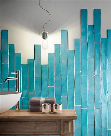 ΠΛΑΚΑΚΙΑ ΜΠΑΝΙΟΥ στο manetas.net με ποικιλία και τιμές σε πλακακια μπάνιου, κουζίνας, εσωτερικου και εξωτερικού χώρου pecchioli-3.jpg