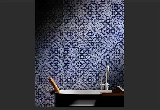 ΠΛΑΚΑΚΙΑ ΜΠΑΝΙΟΥ στο manetas.net με ποικιλία και τιμές σε πλακακια μπάνιου, κουζίνας, εσωτερικου και εξωτερικού χώρου pecchioli-lava-.jpg