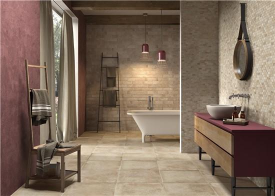 ΠΛΑΚΑΚΙΑ ΜΠΑΝΙΟΥ στο manetas.net με ποικιλία και τιμές σε πλακακια μπάνιου, κουζίνας, εσωτερικου και εξωτερικού χώρου ricchetti-cotto-med.jpg