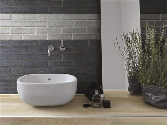 ΠΛΑΚΑΚΙΑ ΜΠΑΝΙΟΥ στο manetas.net με ποικιλία και τιμές σε πλακακια μπάνιου, κουζίνας, εσωτερικου και εξωτερικού χώρου rondine-new-york.jpg