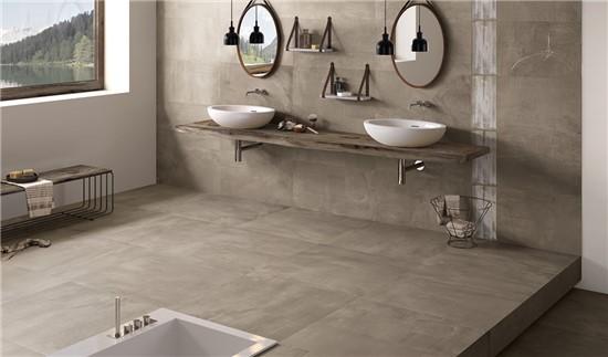 ΠΛΑΚΑΚΙΑ ΜΠΑΝΙΟΥ στο manetas.net με ποικιλία και τιμές σε πλακακια μπάνιου, κουζίνας, εσωτερικου και εξωτερικού χώρου viva-99volte.jpg