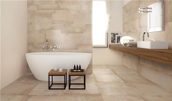 ΠΛΑΚΑΚΙΑ ΜΠΑΝΙΟΥ στο manetas.net με ποικιλία και τιμές σε πλακακια μπάνιου, κουζίνας, εσωτερικου και εξωτερικού χώρου viva-acustico-1.jpg