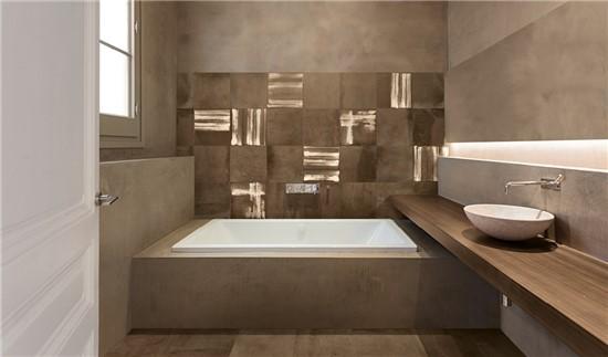 ΠΛΑΚΑΚΙΑ ΜΠΑΝΙΟΥ στο manetas.net με ποικιλία και τιμές σε πλακακια μπάνιου, κουζίνας, εσωτερικου και εξωτερικού χώρου viva-acustico.jpg