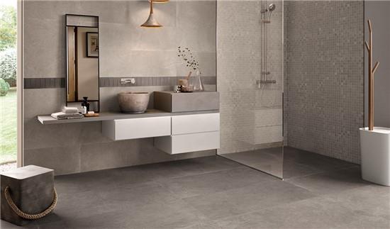 ΠΛΑΚΑΚΙΑ ΜΠΑΝΙΟΥ στο manetas.net με ποικιλία και τιμές σε πλακακια μπάνιου, κουζίνας, εσωτερικου και εξωτερικού χώρου viva-terzotempo.jpg