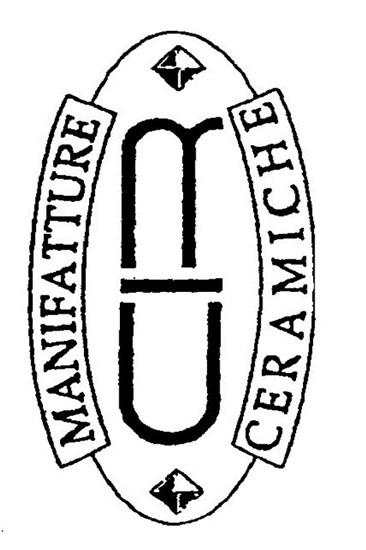ΠΛΑΚΑΚΙΑ-πλακακια μπανιου εσωτερικου και εξωτερικου χωρου CIR