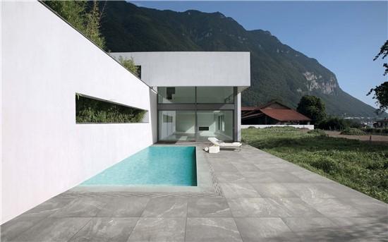 ΠΛΑΚΑΚΙΑ ΕΞΩΤΕΡΙΚΟΥ ΧΩΡΟΥ στο manetas.net με ποικιλία και τιμές σε πλακακια μπάνιου, κουζίνας, εσωτερικου και εξωτερικού χώρου cercom-mb3.jpg